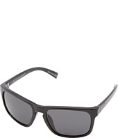 VonZipper - Lomax-Polarized