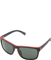 VonZipper - Lomax