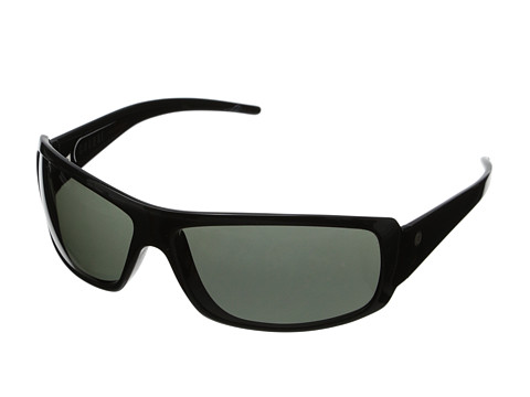 Electric Eyewear Charge Polarized - Gloss Black/Grey Glass Polar