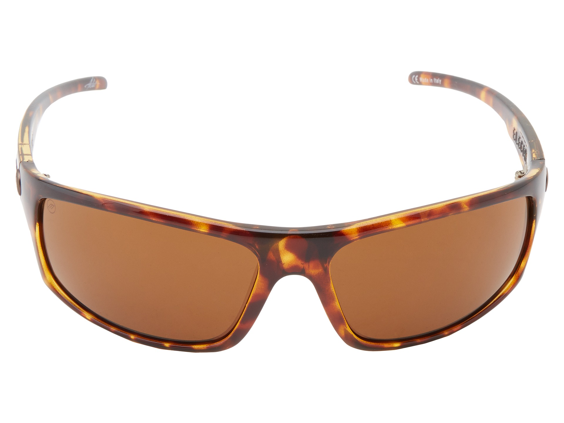 4f8fe68166 Electric Tech One Polarized Sunglasses Review
