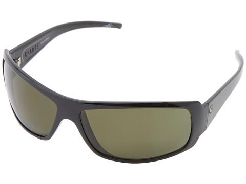 Electric Eyewear Charge Polarized - Gloss Black/M1 Grey Polar