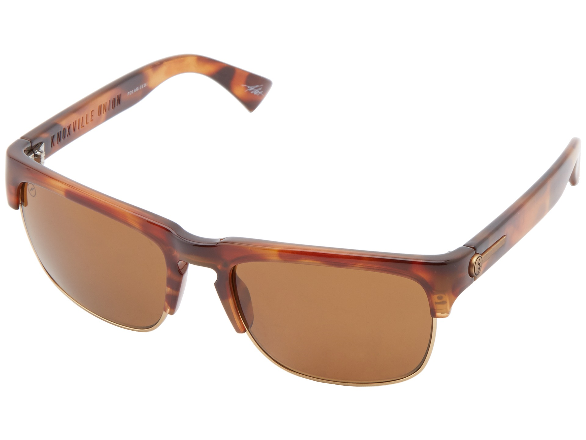 electric eyewear knoxville union at zappos