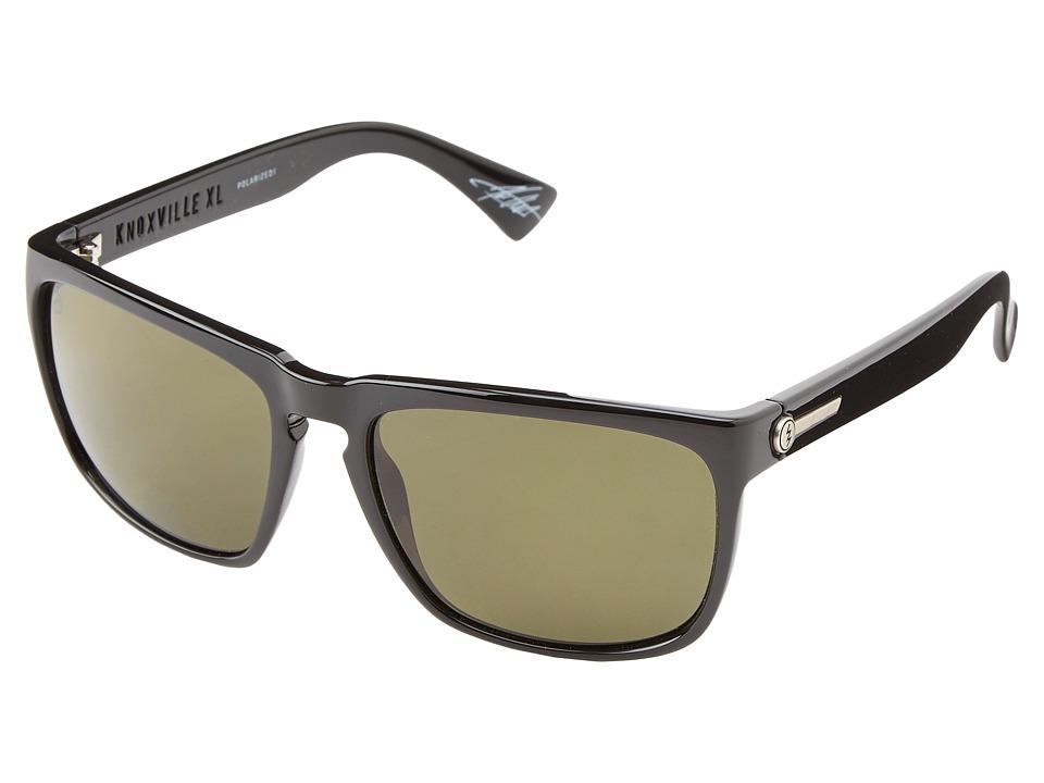 Electric Eyewear - Knoxville XL Polarized