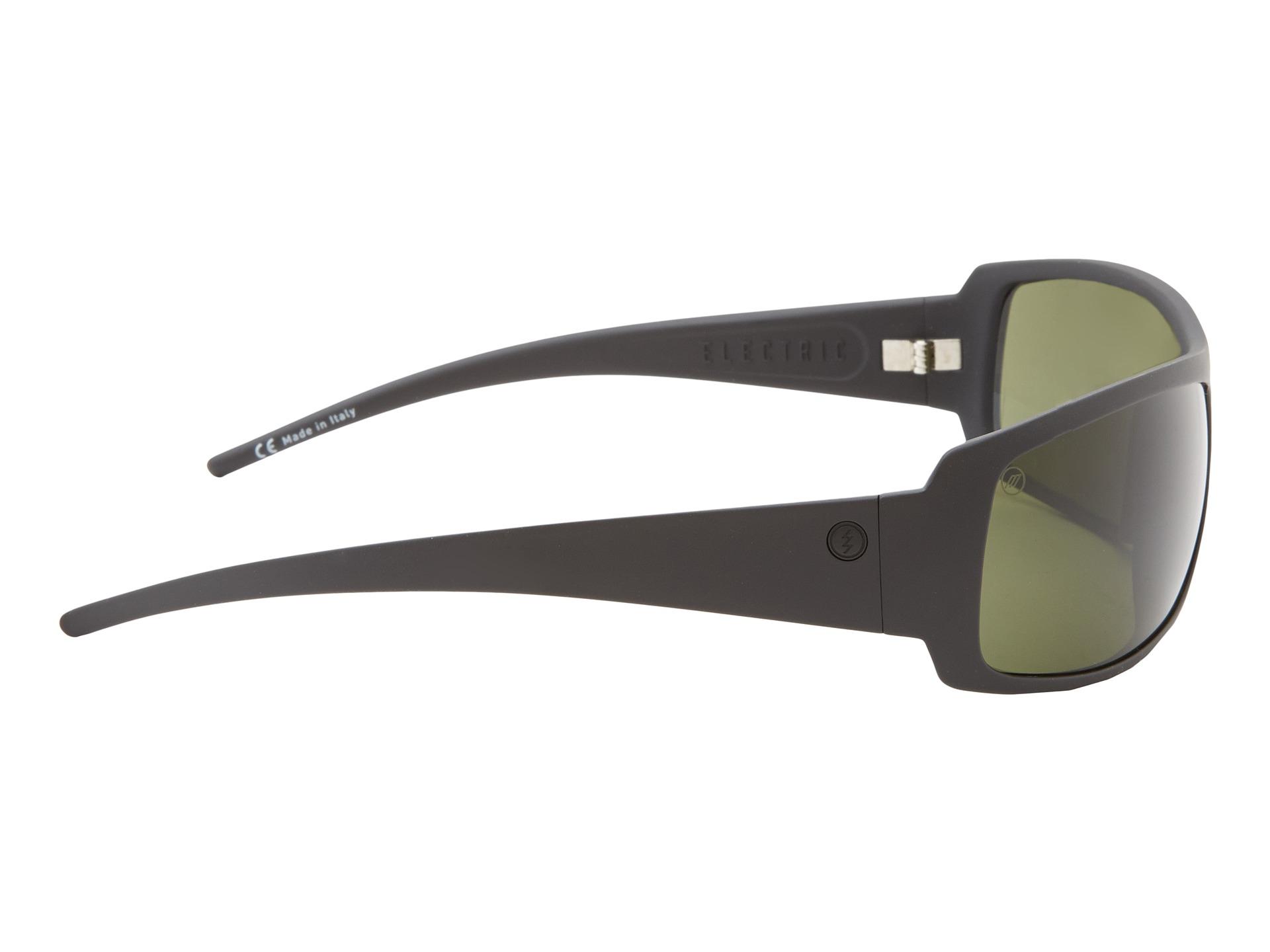 electric eyewear charge polarized at zappos