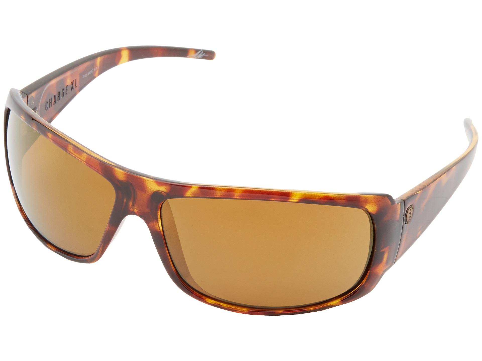 electric eyewear charge xl polarized zappos free