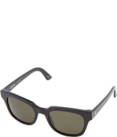 Electric Eyewear - 40Five