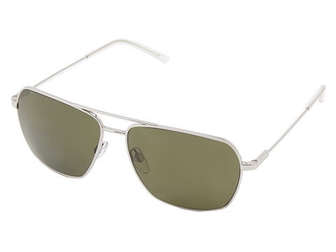 Electric Eyewear Av2