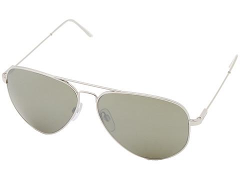 Electric Eyewear Av1 XL