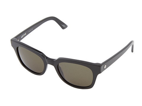 Electric Eyewear 40Five