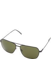 Electric Eyewear - Av2