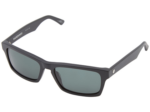 Electric Eyewear Hardknox