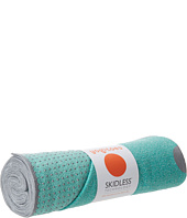 Manduka - Alchemy rSkidless by yogitoes