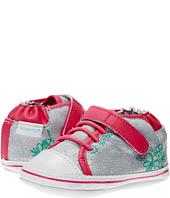 Robeez - Felicity Mini Shoez (Infant/Toddler)