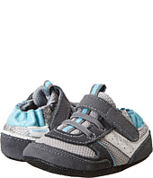 Robeez - Maverick Mini Shoez (Infant/Toddler)