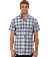 White Sierra - Happy Hour Short Sleeve Shirt