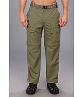 White Sierra - Trail Convertible Pant
