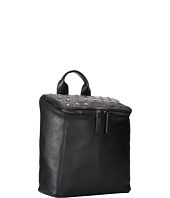 Kenneth Cole Reaction - From The Top Backpack