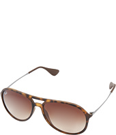 Ray-Ban - RB4201 Alex 59mm