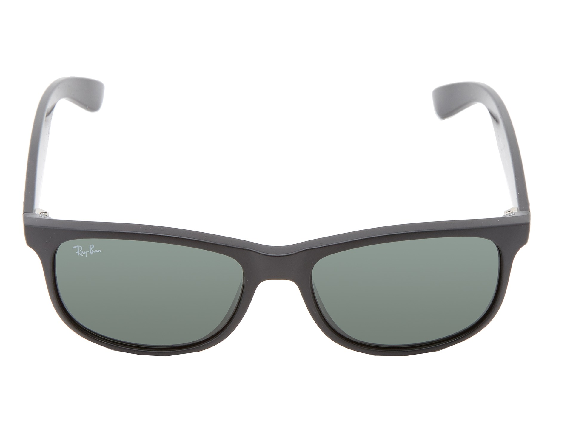 rb4202  Ray-Ban RB4202 Andy 55mm - Zappos.com Free Shipping BOTH Ways