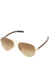Ray-Ban - RB8307 58mm