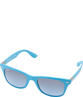 Ray-Ban - RB4195 Tech Liteforce 52mm