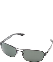 Ray-Ban - RB8316 62mm