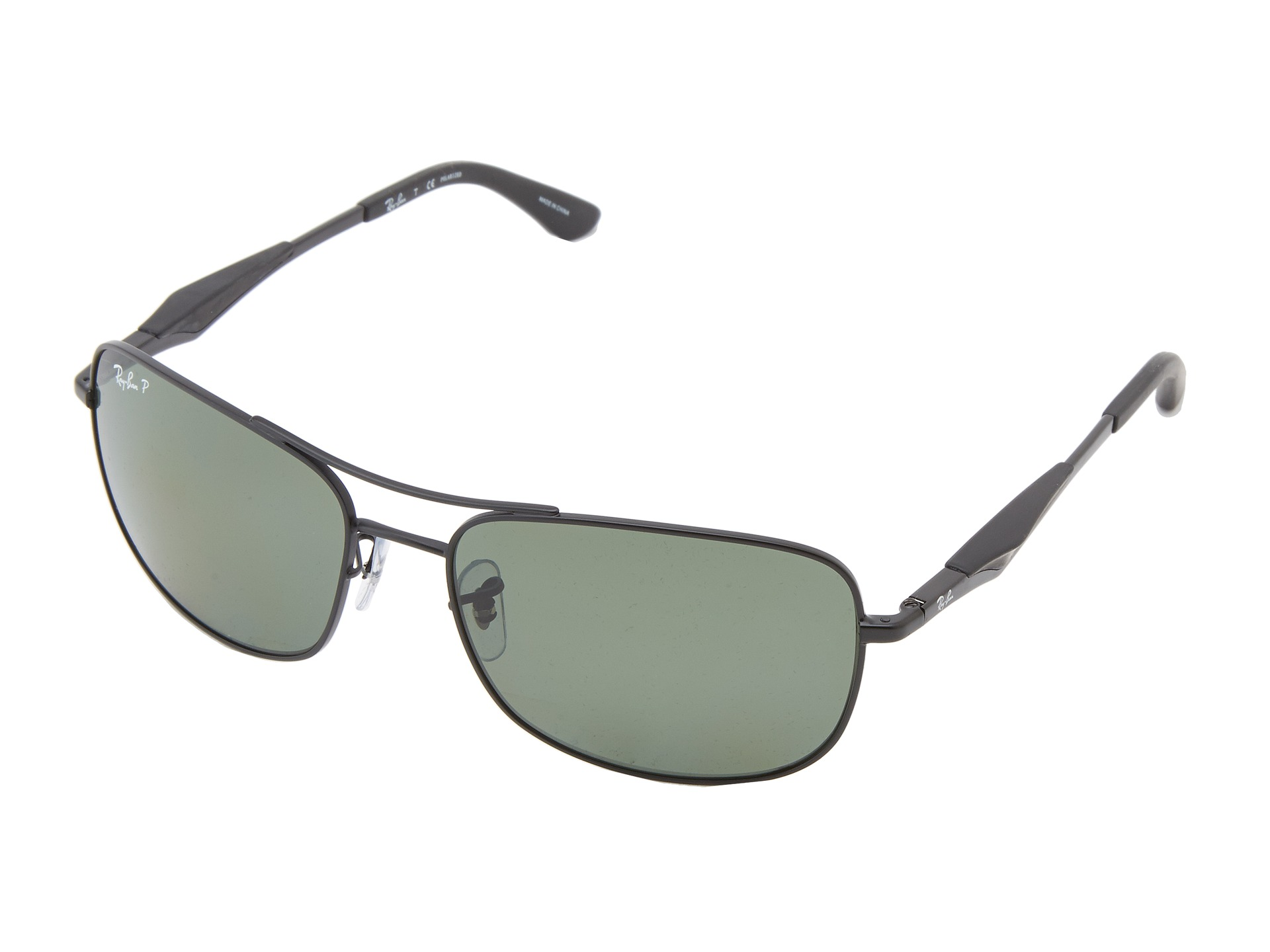 ray ban polarized 3025 62mm veins treatment. Black Bedroom Furniture Sets. Home Design Ideas
