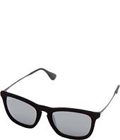 Ray-Ban - RB4187 Chris 54mm