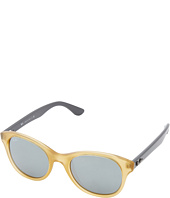 Ray-Ban - RB4203 51mm