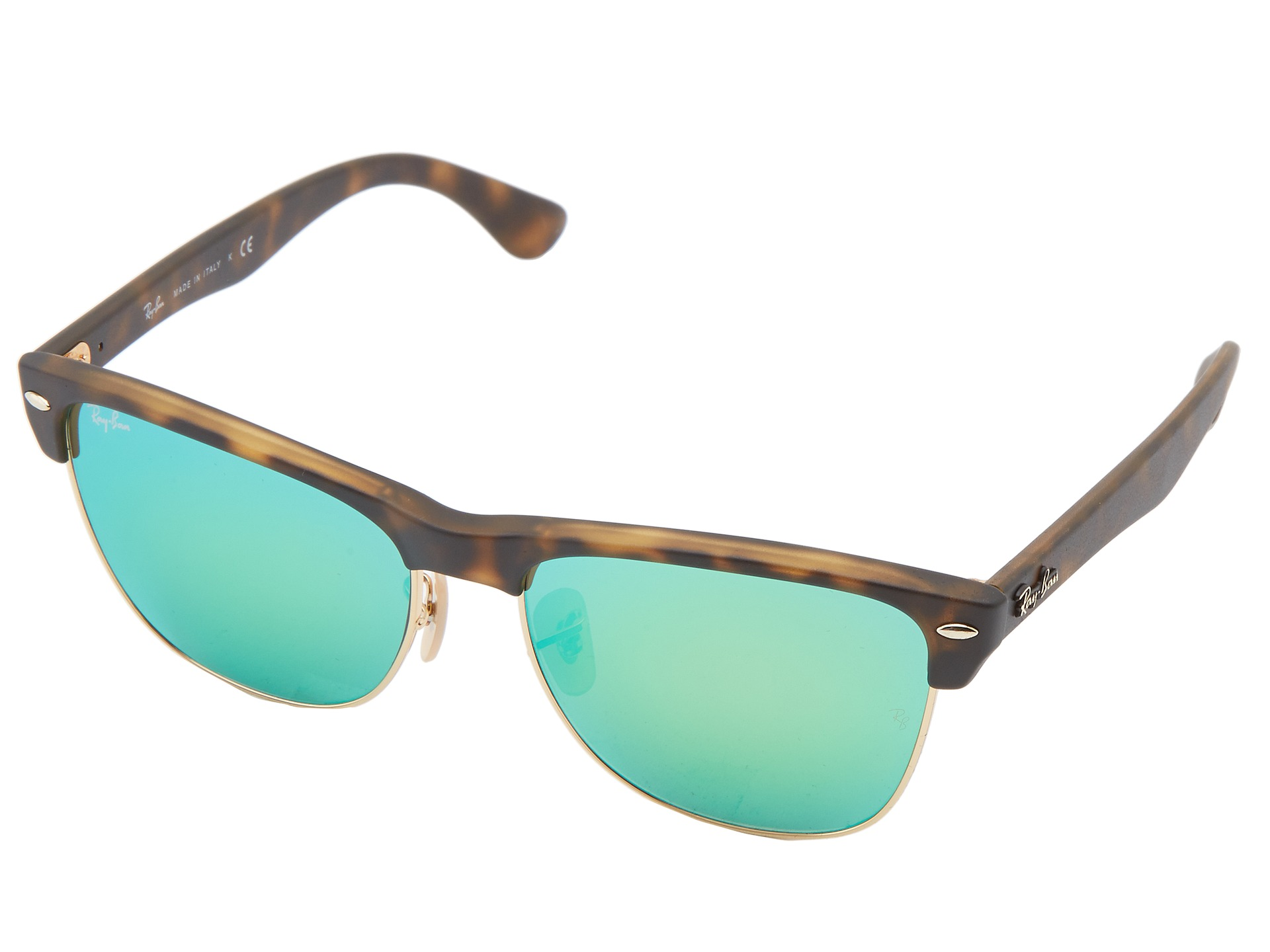 a5d20c7c6b1 Womens Ray Bans Oversized Clubmaster Ray Ban Eyeglasses « Heritage Malta