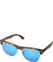 Ray-Ban - RB4175 Clubmaster Oversized 57mm