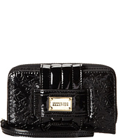 Kenneth Cole Reaction - Dress to Impress PDA Tab Wristlet
