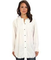 Tasha Polizzi - Night Shirt
