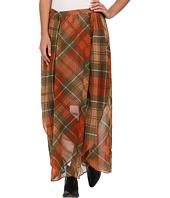 Tasha Polizzi - Huntsman Skirt