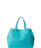 Steve Madden - Bcortage Tote