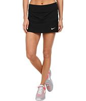Nike - Court Skort