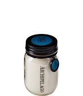 Archipelago Botanicals - Mason Jar Candle