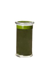 Archipelago Botanicals - XL Jar Candle