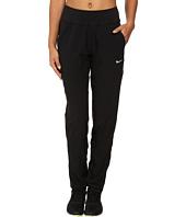 Nike - Woven Pant