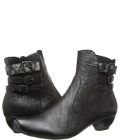 Think! - Aida Strappy Bootie - 83252