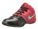 Nike Kids AV Pro V