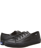 Keds - Double Up Leather