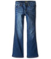 Lucky Brand Kids - Charlotte Mini Flare Jean (Big Kids)