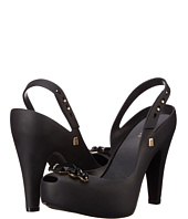 Melissa Shoes - Melissa Ultragirl Heel Special