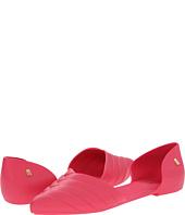 Melissa Shoes - Melissa Petal