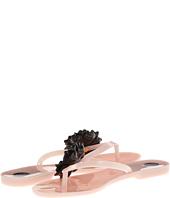 Melissa Shoes - Melissa Harmonic