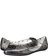 Melissa Shoes - Melissa Trippy Jason Wu
