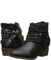 Steve Madden Kids - J-Mzcal (Toddler/Little Kid/Big Kid)