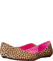 Steve Madden Kids - Heavenly Flats (Toddler/Little Kid/Big Kid)