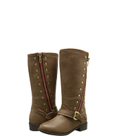 Steve Madden Kids - T-Brylee (Toddler/Little Kid/Big Kid)